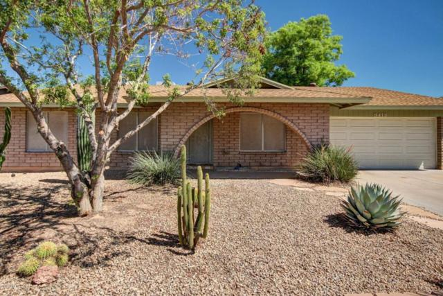 9415 N 49TH Avenue, Glendale, AZ 85302 (MLS #5664601) :: Arizona Best Real Estate