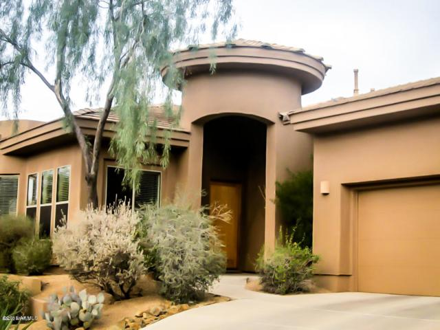 7418 E Quien Sabe Way, Scottsdale, AZ 85266 (MLS #5664613) :: Arizona Best Real Estate