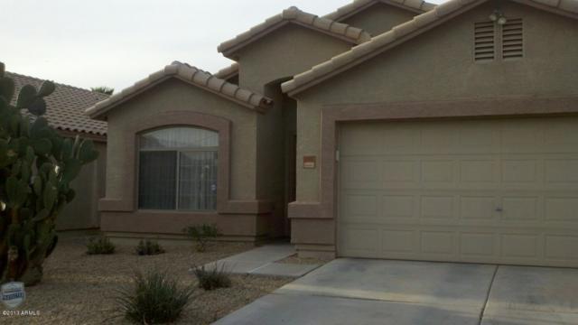 10641 W Monte Vista Road, Avondale, AZ 85392 (MLS #5664628) :: The Worth Group