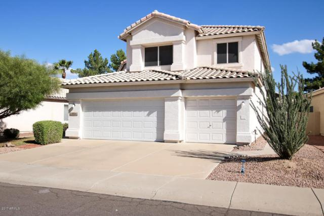 15841 N 11TH Avenue, Phoenix, AZ 85023 (MLS #5664641) :: Arizona Best Real Estate