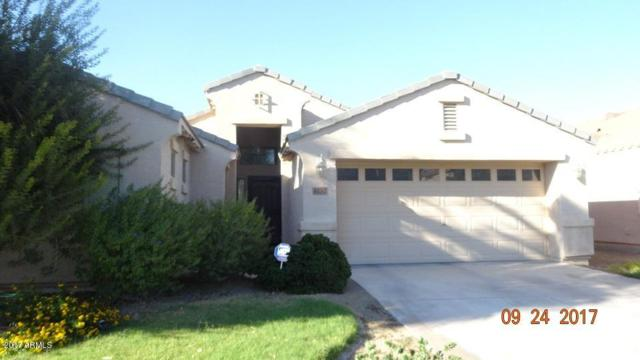 4132 E Amarillo Drive, San Tan Valley, AZ 85140 (MLS #5664647) :: Revelation Real Estate