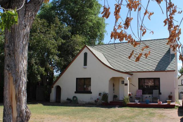 6001 W Northview Avenue, Glendale, AZ 85301 (MLS #5664653) :: Arizona Best Real Estate