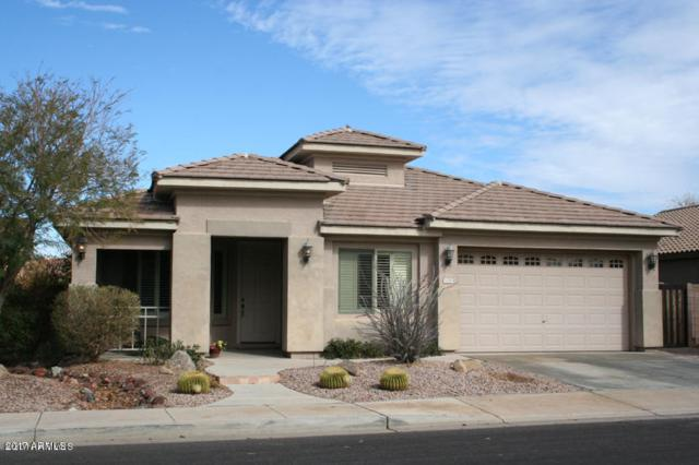 1330 E Redwood Drive, Chandler, AZ 85286 (MLS #5664657) :: Arizona Best Real Estate
