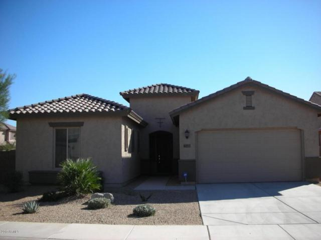 4913 E Firestone Drive, Chandler, AZ 85249 (MLS #5664659) :: Arizona Best Real Estate