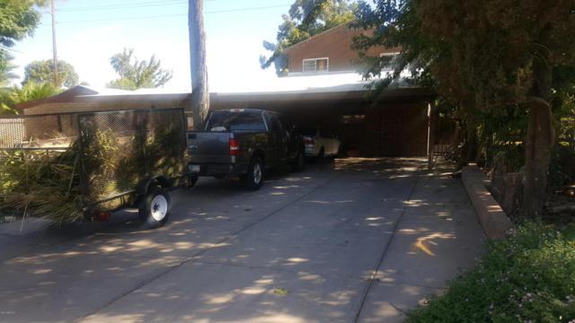 2405 W Luke Avenue, Phoenix, AZ 85015 (MLS #5664665) :: Arizona Best Real Estate