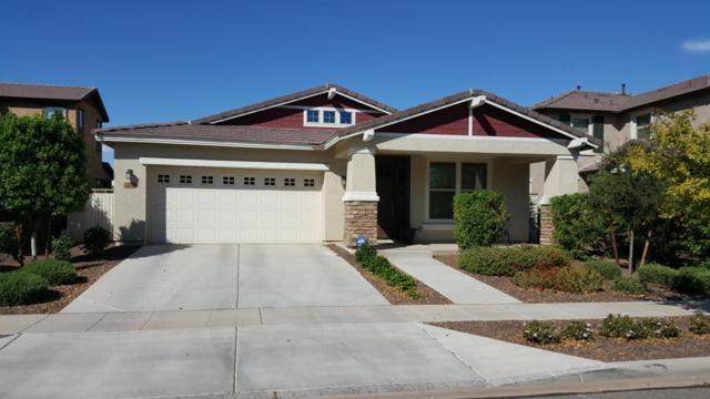 14750 W Valentine Street, Surprise, AZ 85379 (MLS #5664695) :: Arizona Best Real Estate