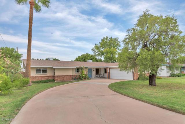 1047 E 9TH Street, Mesa, AZ 85203 (MLS #5664701) :: The Kenny Klaus Team