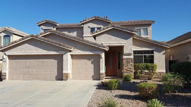 10438 W Robin Lane, Peoria, AZ 85383 (MLS #5664704) :: Santizo Realty Group