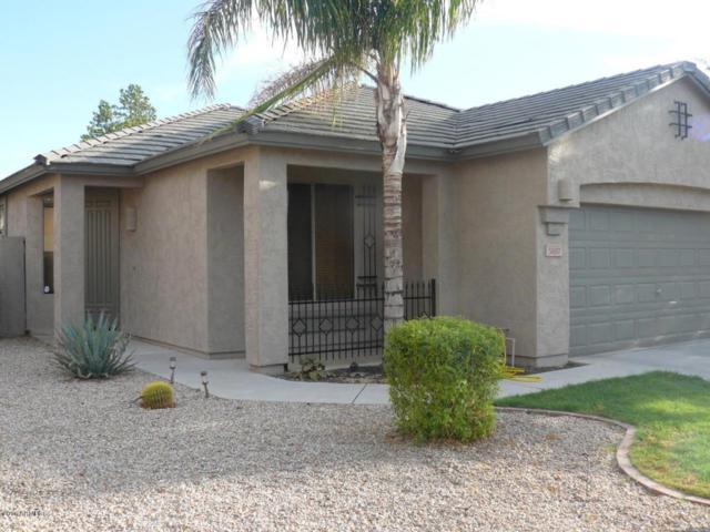 5807 W Puget Avenue, Glendale, AZ 85302 (MLS #5664940) :: Santizo Realty Group