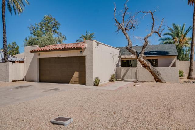 9609 N 52ND Lane, Glendale, AZ 85302 (MLS #5665059) :: Santizo Realty Group