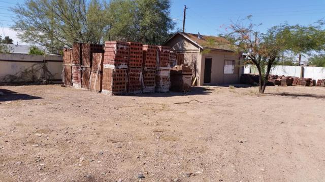 1408 W Southern Avenue, Phoenix, AZ 85041 (MLS #5665119) :: Santizo Realty Group