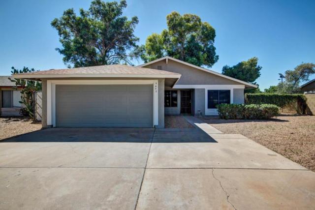 5643 W Alice Avenue, Glendale, AZ 85302 (MLS #5665186) :: Santizo Realty Group
