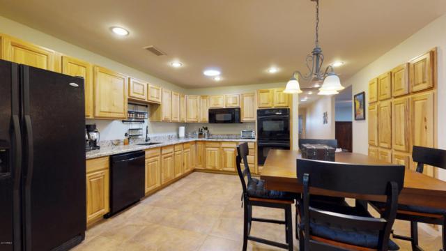 12002 S Mandan Street, Phoenix, AZ 85044 (MLS #5665193) :: Santizo Realty Group