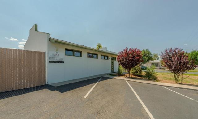 8031 E Dana Drive, Prescott Valley, AZ 86314 (MLS #5665348) :: Essential Properties, Inc.