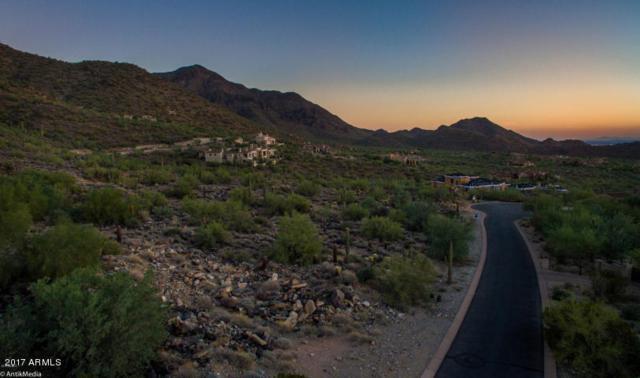 21175 N 110TH Way, Scottsdale, AZ 85255 (MLS #5665657) :: Cambridge Properties