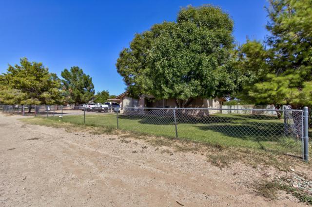 14019 N 184TH Avenue, Surprise, AZ 85388 (MLS #5666016) :: Keller Williams Realty Phoenix