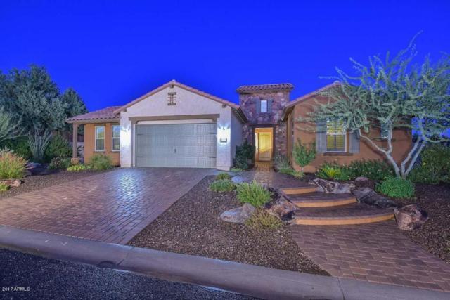 30835 N 119TH Lane, Peoria, AZ 85383 (MLS #5666160) :: The Worth Group