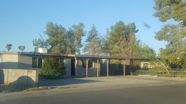 202 E Cholla Street, Casa Grande, AZ 85122 (MLS #5666409) :: Occasio Realty