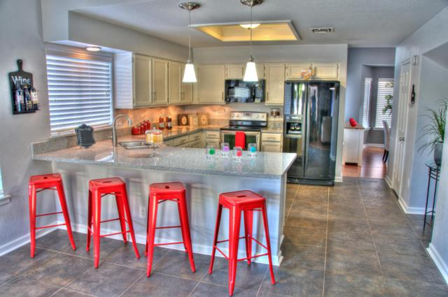 1530 W Post Road, Chandler, AZ 85224 (MLS #5666743) :: The Everest Team at My Home Group