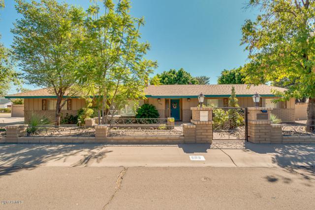 509 E Royal Palm Road, Phoenix, AZ 85020 (MLS #5667200) :: The Everest Team at My Home Group