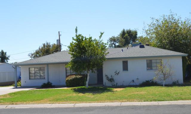 1819 W Morten Avenue, Phoenix, AZ 85021 (MLS #5667390) :: The Wehner Group