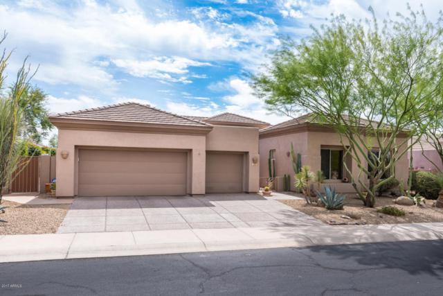 6361 E Senita Circle, Scottsdale, AZ 85266 (MLS #5667653) :: Desert Home Premier