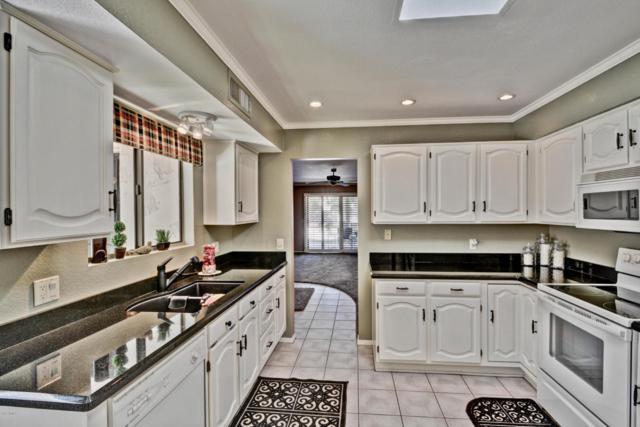 19108 N 91ST Lane, Peoria, AZ 85382 (MLS #5667836) :: Desert Home Premier