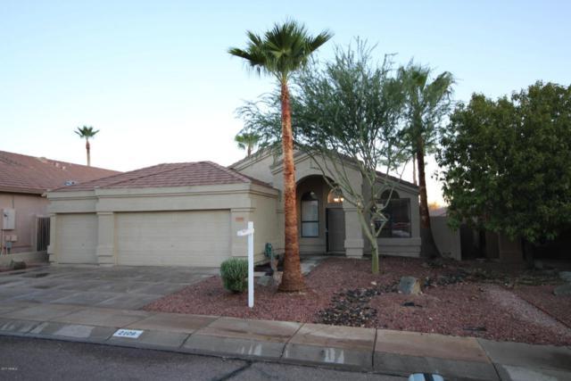 2108 E Marco Polo Road, Phoenix, AZ 85024 (MLS #5669118) :: Arizona 1 Real Estate Team