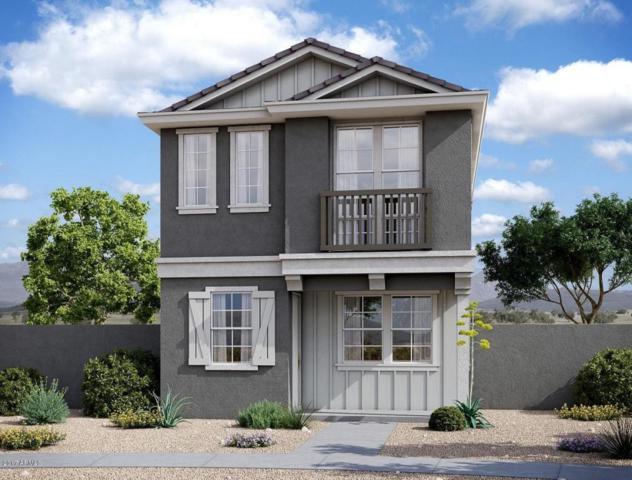 4544 S Emerson Street, Chandler, AZ 85248 (MLS #5669295) :: My Home Group