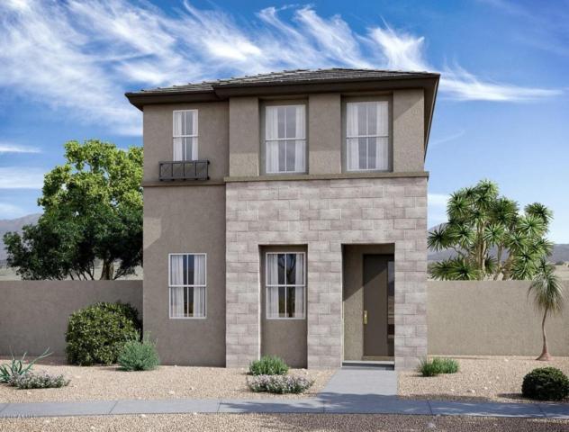 4534 S Emerson Street, Chandler, AZ 85248 (MLS #5669300) :: My Home Group