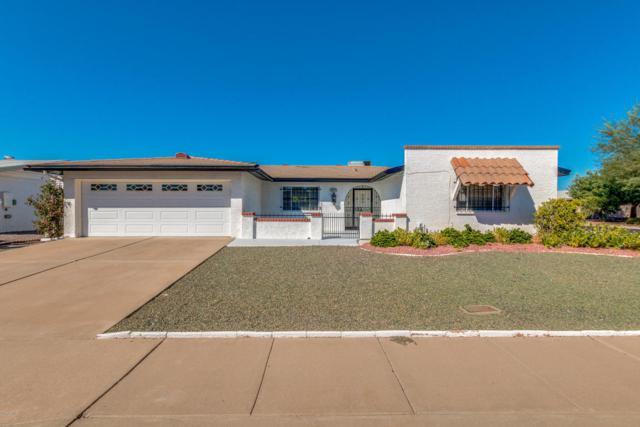 4514 E Catalina Avenue, Mesa, AZ 85206 (MLS #5669548) :: Yost Realty Group at RE/MAX Casa Grande