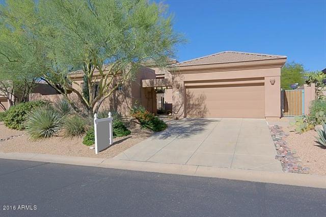 6620 E Sleepy Owl Way, Scottsdale, AZ 85266 (MLS #5669680) :: Desert Home Premier