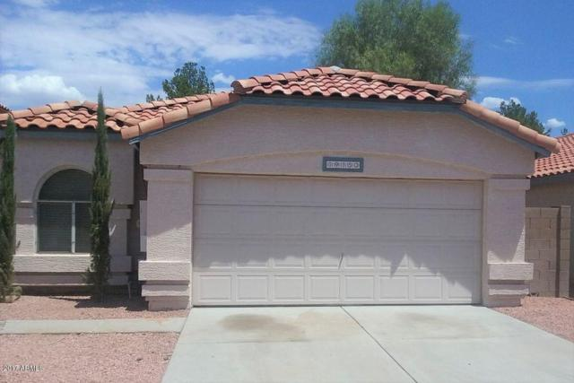 19153 N 75TH Drive, Glendale, AZ 85308 (MLS #5669879) :: Essential Properties, Inc.