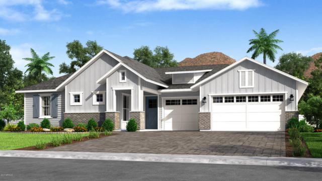 4438 N 47TH Street, Phoenix, AZ 85018 (MLS #5670046) :: Occasio Realty