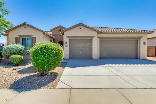 17975 E Reposa Court, Gold Canyon, AZ 85118 (MLS #5670109) :: Occasio Realty