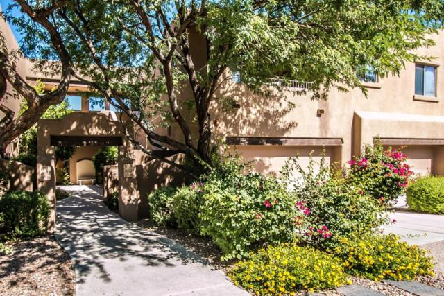 13600 N Fountain Hills Boulevard #1004, Fountain Hills, AZ 85268 (MLS #5670252) :: Lux Home Group at  Keller Williams Realty Phoenix