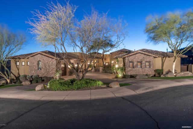 14606 S Presario Trail, Phoenix, AZ 85048 (MLS #5670408) :: Occasio Realty