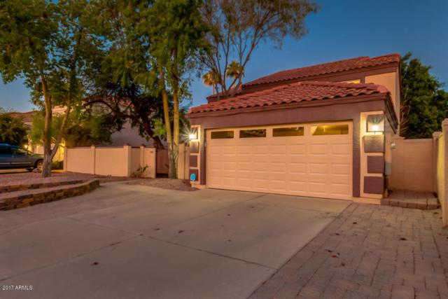18815 N 68TH Avenue, Glendale, AZ 85308 (MLS #5670604) :: Essential Properties, Inc.