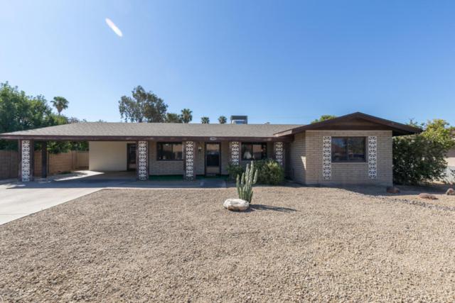 6271 W Elm Street, Phoenix, AZ 85033 (MLS #5670877) :: Cambridge Properties