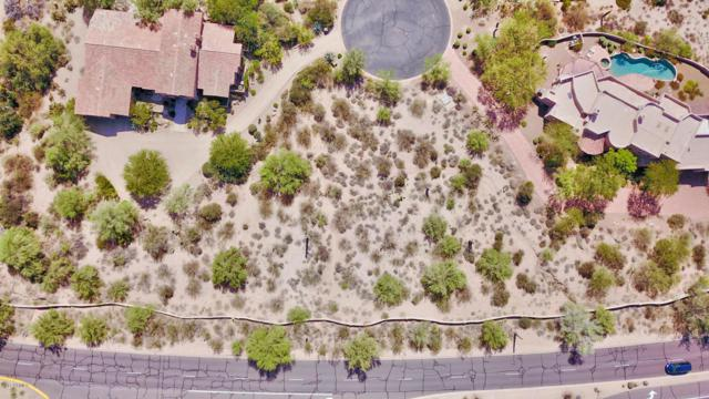 10801 E Happy Valley Road, Scottsdale, AZ 85255 (MLS #5671002) :: Kelly Cook Real Estate Group