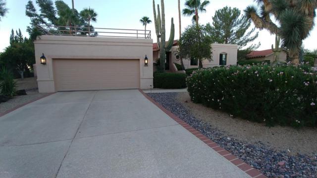 25437 E Condor Court, Rio Verde, AZ 85263 (MLS #5671013) :: Desert Home Premier