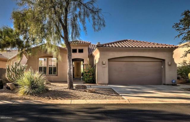 7362 E Soaring Eagle Way, Scottsdale, AZ 85266 (MLS #5671298) :: Desert Home Premier