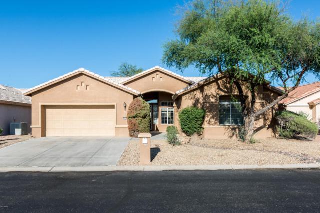 15008 W Monterey Way, Goodyear, AZ 85395 (MLS #5671415) :: Desert Home Premier