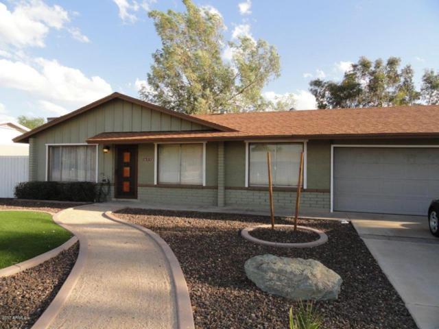 1633 W Michigan Avenue, Phoenix, AZ 85023 (MLS #5671520) :: Cambridge Properties