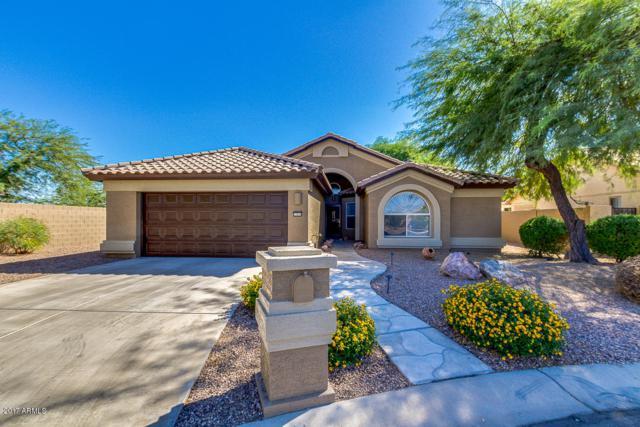 15519 W Merrell Street, Goodyear, AZ 85395 (MLS #5671863) :: Kortright Group - West USA Realty