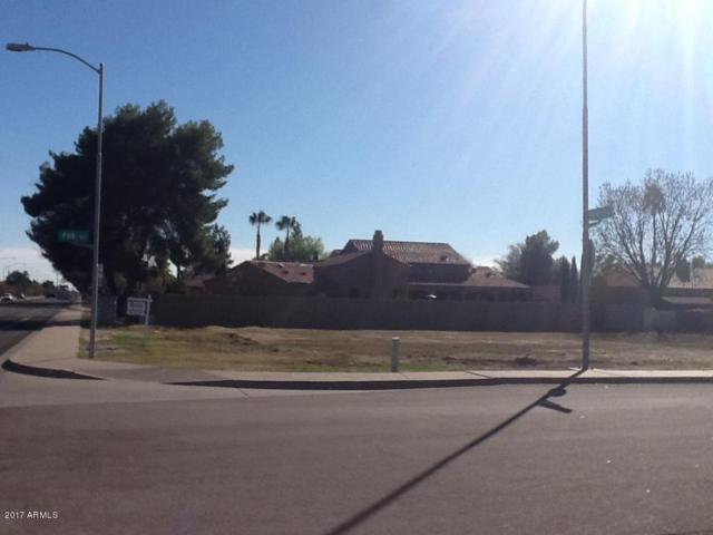 1102 N Val Vista Drive NE, Mesa, AZ 85213 (MLS #5672725) :: The Garcia Group