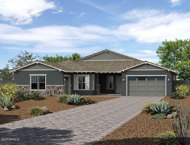 3134 E Boot Track Trail, Gilbert, AZ 85296 (MLS #5672874) :: The Bill and Cindy Flowers Team