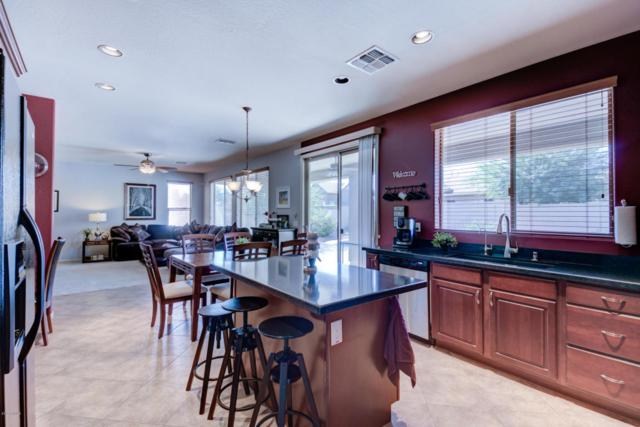 18139 W East Wind Avenue, Goodyear, AZ 85338 (MLS #5672962) :: Kortright Group - West USA Realty