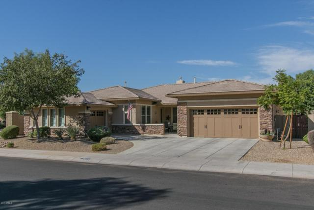 4310 N 159TH Avenue, Goodyear, AZ 85395 (MLS #5673137) :: Kortright Group - West USA Realty