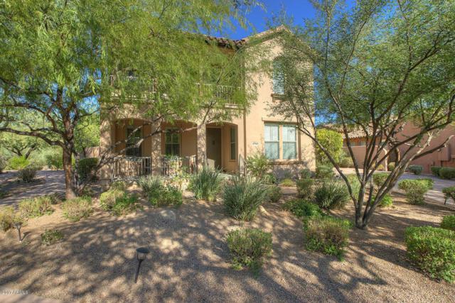 17965 N 93RD Street, Scottsdale, AZ 85255 (MLS #5673275) :: Lux Home Group at  Keller Williams Realty Phoenix
